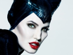Maleficent II