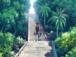 BP: StairWay
