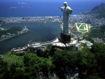 Cristo-Redentor-Rio-De-Janeiro-Brazil