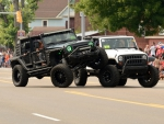 Way Cool Jeeps
