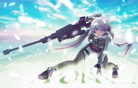 Sinon Other Anime Background Wallpapers On Desktop Nexus