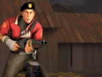Tf2 Scout Loadout