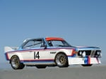 BMW-3.0-CSL-Group-2-Competition-Coupe