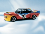 BMW-3.0-CSL--Art-Car-by-Alexander-Calder