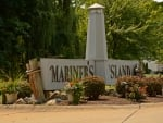 Mariners Island