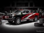 2015-Toyota-TRD-Pro-Tundra-Tecate-SCORE-Baja