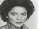 The Beautiful Phylicia Rashad