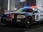 Dodge-Charger_Pursuit_2015