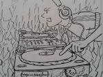 Electro Funky Techno Tribe