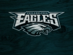 Philadelphia Eagles Wallpaper 2014