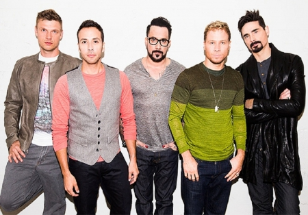 Backstreet Boys - Music, Band, Backstreet Boys, 90s