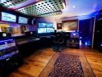 *♫* Music Studio *♫*