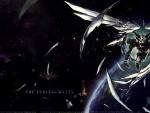 Wing Zero