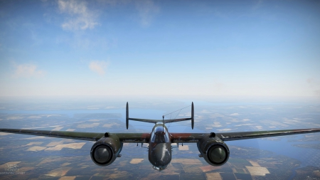WT - games, war, aircraft, people