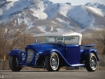ford-eclipse-roadster-pickup-1932