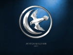 Game of Thrones - House Arryn