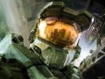 Master Chief Halo 2