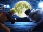 naruto_vs_sasuke_nmt