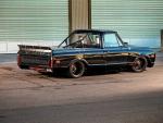 1970-Chevy-C10