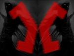 Xtreme Reaper Wallpaper