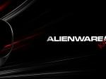 Alienware KAKA!