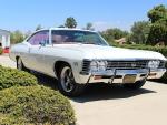 1967-Impala-SS