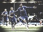 Diego Costa Chelsea debut