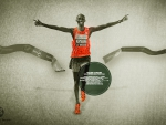 kipsang wallpaper 2