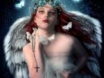 ~Angel Yearning~