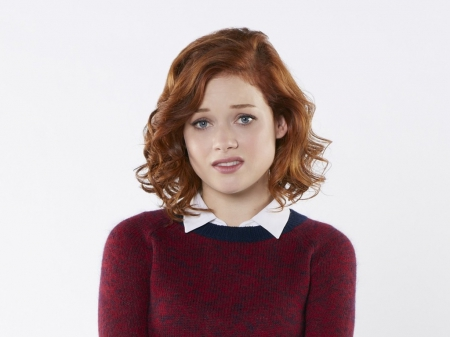 Jane Levy Actresses People Background Wallpapers On