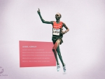 kiprop-wallpaper-2-by-musumba-bwire