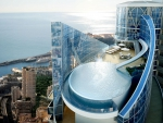 Worlds Most Expensive Apartment