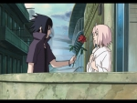 Here ... Flower 4 U