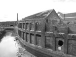 Ouseburn, Newcastle