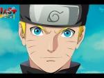 Naruto:The Last!