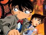 Detective Conan: Phantom of Baker Street