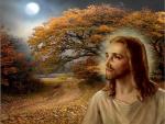 My sweet JESUS