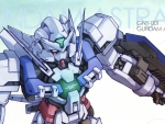 Gundam Astraea