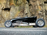 1927-Lakes-Modified-Roadster
