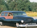 1950-Buick-Special-Station-Wagon