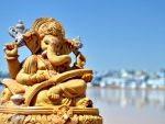 LORD GANESH~ for yu Ramya