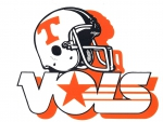 IT'S FOOTBALL TIME IN TENNESSEE!!...........