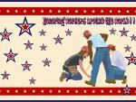 Honoring Workers