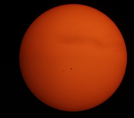 sun - stars, sunspots, sun, space