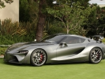 2014-Toyota-FT-1-Concept