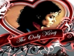 ♚Tribute to Only King of Pop♚