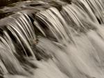 Macro Falls