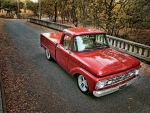 1964-Ford-F-100