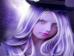 ~Charming Witch~