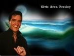 Elvis Aron Presley